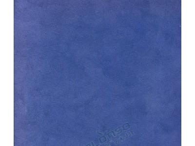 金太郎艺术漆-卡西诺系列