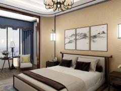巴德士艺术漆进口系列皮亚诺幻彩产品效果图