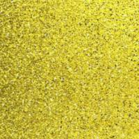 杜威艺术涂料-珍珠砂