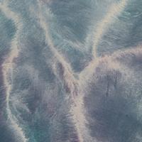 杜威艺术涂料-幻彩砂