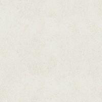 英尼斯特艺术涂料-二代米特兰
