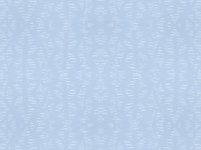 欧雅丝科彩艺肌理系列 - 贝壳肌理滚花