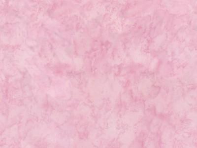 欧雅丝科彩艺漆-意大利风情系列 - 石纹彩