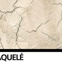 萨铂艺术涂料天然石华系列