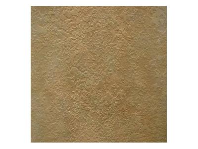 瑞吉欧艺术涂料-穆拉诺系列
