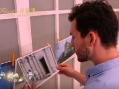 珐蓝邸艺术涂料品牌宣传片