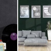 威普斯丹艺术涂料-克里斯拉产品系列