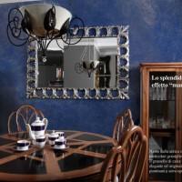 威普斯丹艺术涂料-佛罗伦萨产品系列