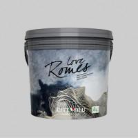 基路伯艺术涂料-罗马之恋系列