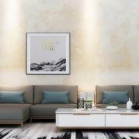 卡拉瓦乔艺术漆-天鹅绒