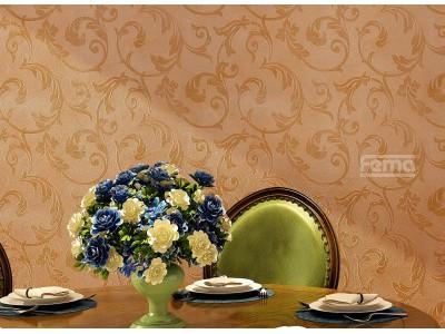 菲玛艺术漆-英伦风情系列