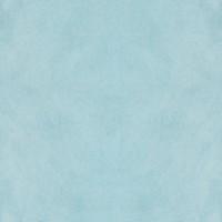 瓦科艺术涂料-钻石绒