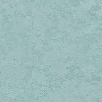 瓦科艺术涂料-金丝绒
