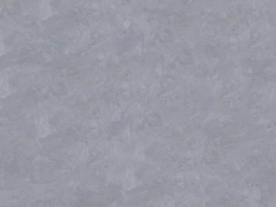 瓦科艺术涂料-丝绸金属