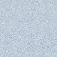 瓦科艺术涂料-珍珠壁布