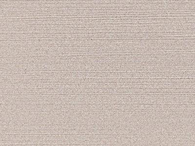 瓦科艺术涂料-珀特彩片