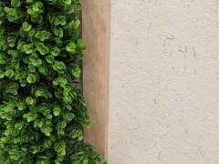 比利夫稻草漆——体验绿色生活