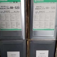 SB-520水性料消泡抑泡剂消除微细小气泡替代迪高W902