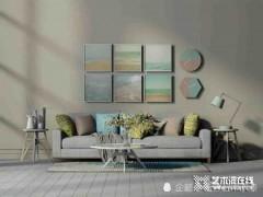 宏燕教你如何正确选择涂料,不管是内墙的艺术漆还是外墙的涂料