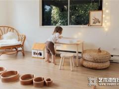 COLDEC·活动|爱TA给TA一个有趣的家!