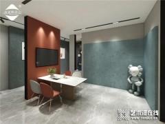 欧涂士艺术涂料 墙面装饰高端时尚的新选择