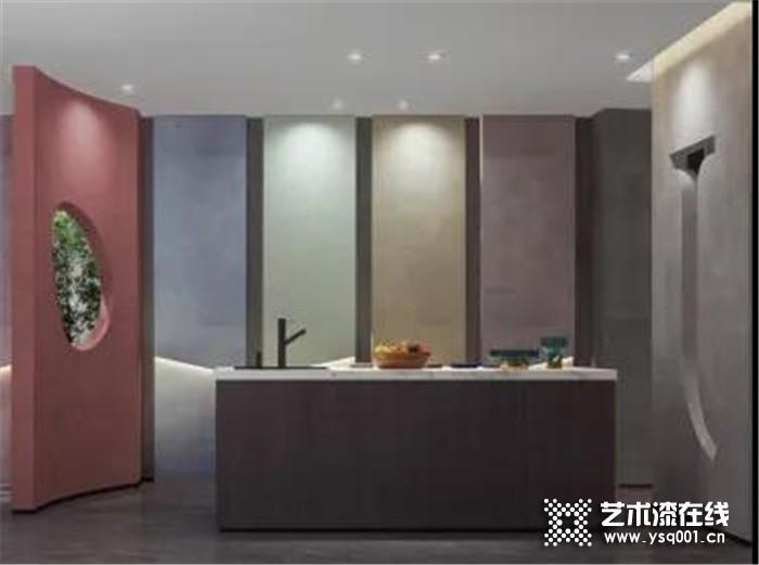 意库马展馆   深圳龙岗店,即将面世……