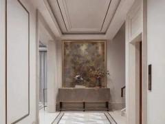 卡拉瓦乔艺术涂料于烟火与雅致之间,打造理想生活