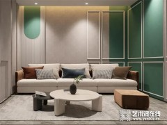 意库马展馆 | 重庆渝北店,期待建设……