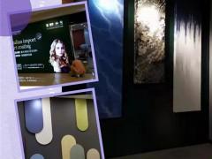 成功加盟| 恭喜湖南黄总加盟意大利·路易诗兰进口艺术涂料