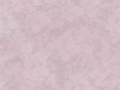 官宣 多乐士臻彩系列·质感艺术漆全新上市