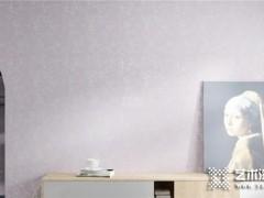 COLDEC·科普 | 如何选择艺术涂料品牌?